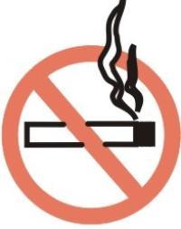 dohányzási kezelések